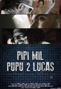 Pip_Mil_Pup_2_Lucas