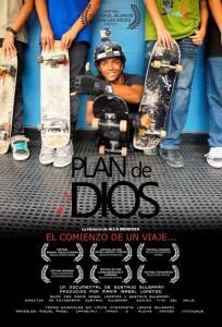 Plan de Dios