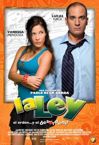 laley