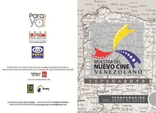 catalogo 2013 2